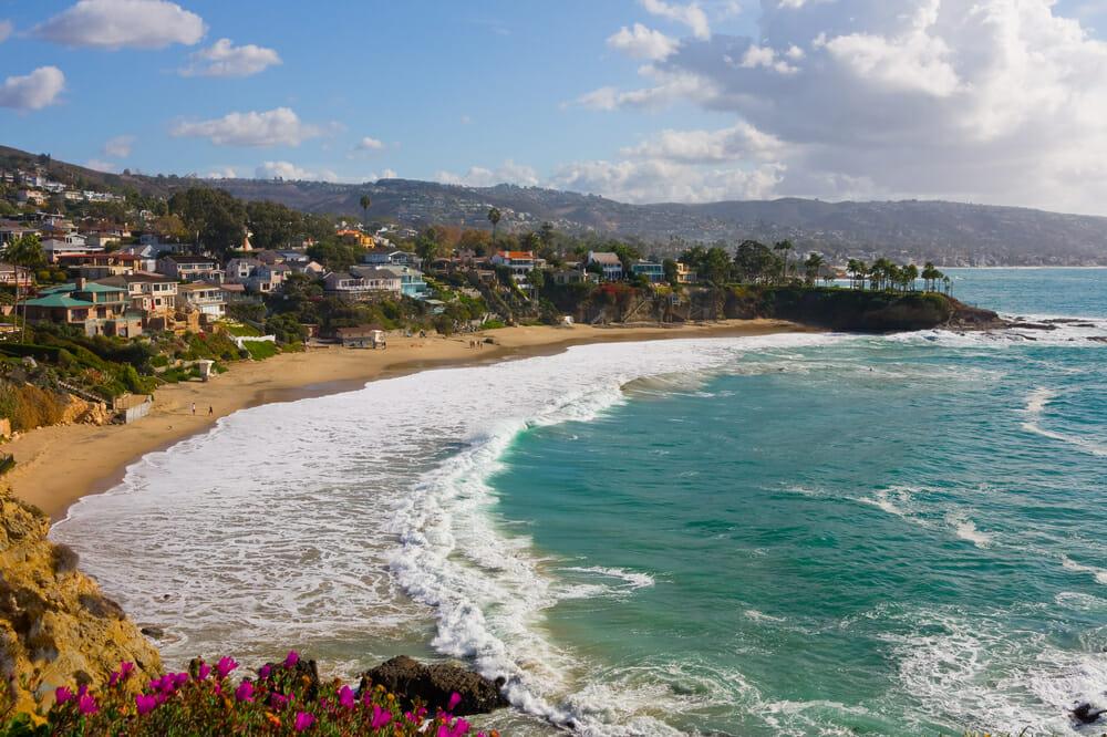 Things To Do Laguna Beach