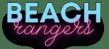 The Rangers Beach Blog