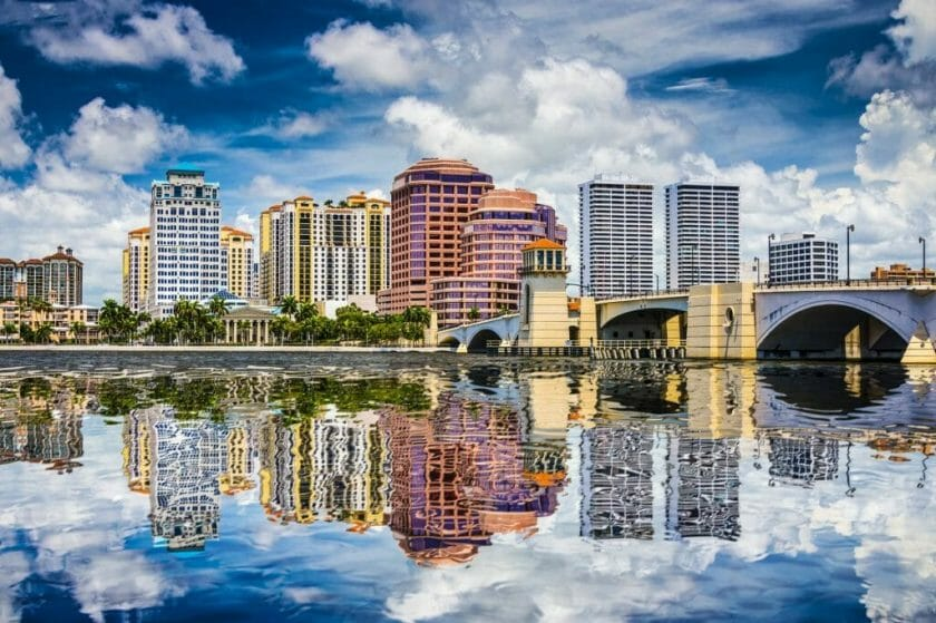 things to do in west palm beach florida